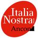 logo-ItaliaNostraAncona-76x76