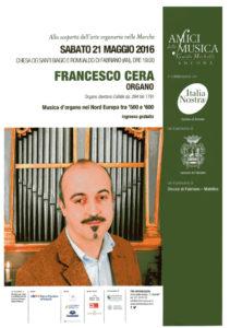 locandina-francesco-cera