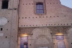 Cattedrale San Giuliano