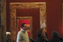 Dentro Palazzo Bonaccorsi