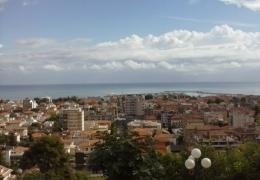 Visita guidata 18/09/2016 Costa Abruzzese