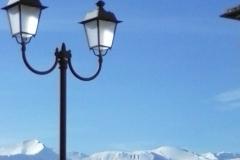 Monte S. Martino
