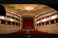 OFFIDA Teatro