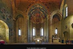 S. Maria della Rocca