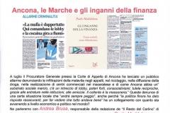 Ancona Incontra Madallena 6.X.2016 (2)