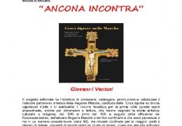 """ANCONA INCONTRA"" altre 2016"