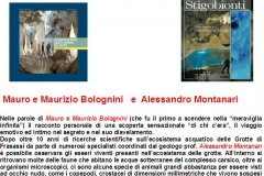 Ancona Incontra BOLOGNINI