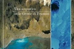 Bolognini Grotte Frasassi