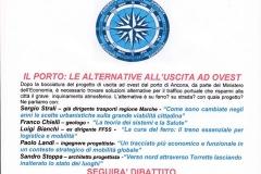 Alternativa Uscita Porto - 26.1.2016