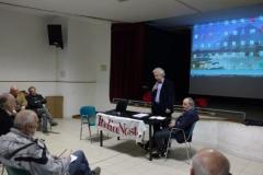 Ancona Incontra 26.1.17 -relatori onvegno