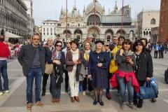 ANCONA-a-Venezia