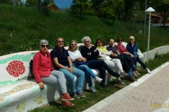 gruppo Italia Nostra