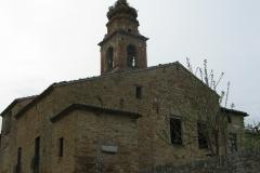 IMG_2071 Convento francescano Beato Brancorsini