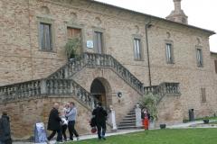 IMG_2075 Villa del Balì