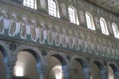 Basilica S.Apollinare Nuovo