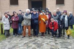 Foto gruppo IN Ravenna