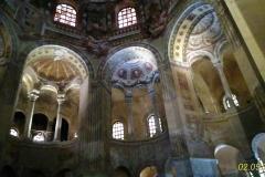Basilica S.Vitale