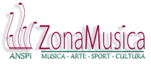 ANSPI Zona Musica