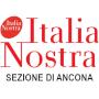 Italia Nostra - Sezione di Ancona \